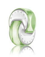 spring-beauty-picks-bvlgari-omnia-fragrance-in-green-jade