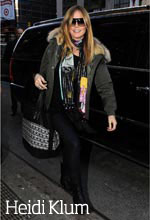 celebrity-closet-joe's-jeans-the-legging-in-dark-blue
