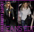 http://pagedaily.com/wp-content/uploads/2010/05/celebrity-closet-jeans-thumbnail.jpg