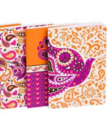 mothers-day-2010-jonathan-adler-notebooks