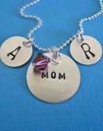 mothers-day-2010-juliethefish-necklace
