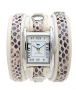 mothers-day-2010-lamer-watches