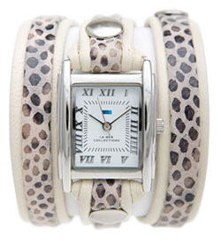 mothers-day-2010-lamer-watches-250