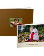 mothers-day-2010-shutterfly-photo-books
