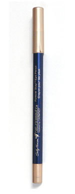 Forever Stay Eye Pencil 200