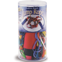 best-camp-care-packages-jump-rope-250