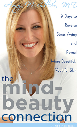 Mind-Beauty-Amy-Wechsler-250