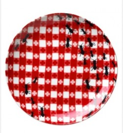 divya-gugnani-bbq-boston-warehouse-serveware-set-of-4-picnic-party-cocktail-plates-250