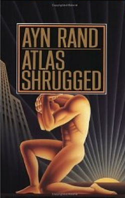 Rand-Atlas-Shrugged-250