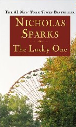 Sparks-The-Lucky-One-250