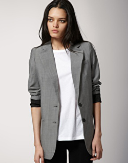 Surface-to-air-blazer-250