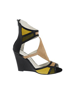 Surface-to-air-wedges-250