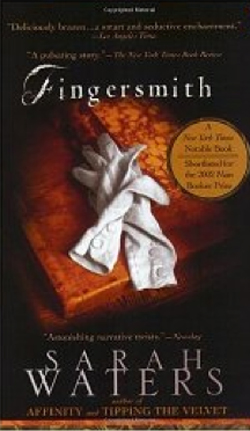 Waters-Fingersmith-250