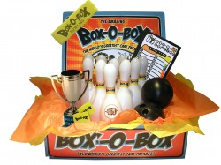 box-o-bowling-250