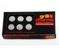 divya-gugnani-bbq-grill-charm-collection-250