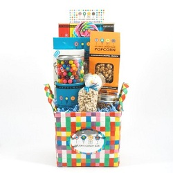 dylan's-best-of-gift-basket-250