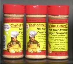 divya-gugnani-bbq-chef-of-the-future-not-your-average-cajun-seasoning-250