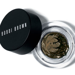 summer-beauty-picks-bobbi-brown-250
