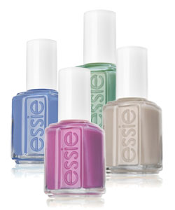 summer-beauty-picks-essie-250