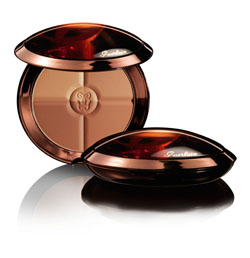 summer-beauty-picks-guerlain-terracota-250