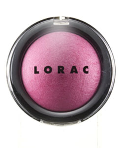 summer-beauty-picks-lorac-250