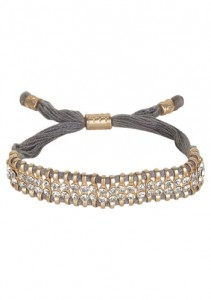 accessories-on-trend-on-budget-alloy-bracelet-250