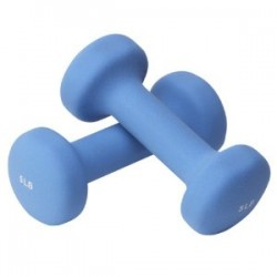 michael-george-get-fit-fast-hand-weights-250