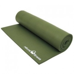 michael-george-get-fit-fast-powerhouse-mat-250