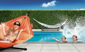 eve-robinson-outdoor-entertaining-hammock-250