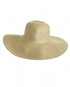accessories-on-trend-on-budget-wet-seal-Hat-250