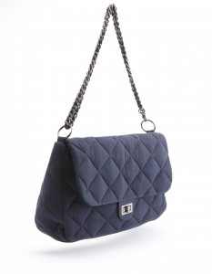 accessories-on-trend-on-budget-charlotte-russe-navy-quilted-bag-250