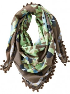 accessories-on-trend-on-budget-Old-Navy-Scarf-Gray-250