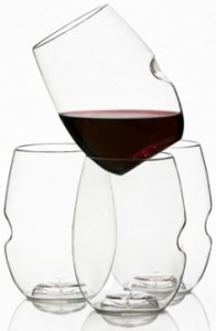 eve-robinson-outdoor-entertaining-shatter-proof-wine-glasses-250