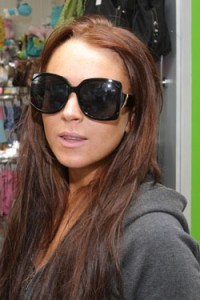 celebrity-closet-sunglasses-lindsay-lohan-250.jpg