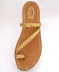 fun-in-the-sun-tuccia-di-capri-sandal-250