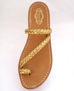 fun-in-the-sun-tuccia-di-capri-sandal-250