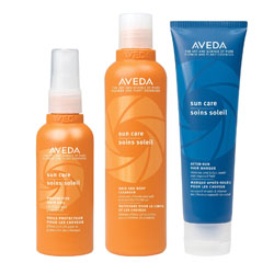 head-to-toe-sun-protection-aveda-250