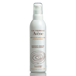 head-to-toe-sun-protection-avene-250