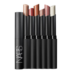 head-to-toe-sun-protection-nars-250