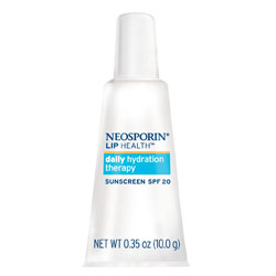 head-to-toe-sun-protection-neosporin-250