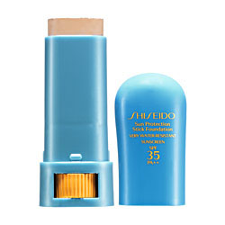 head-to-toe-sun-protection-shiseido-250