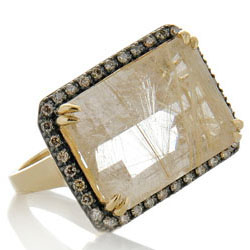 hsn-jewelry-champagne-ring-250
