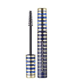 liz-hurley-estee-lauder-turbo-lash-all-effects-motion-mascara-250