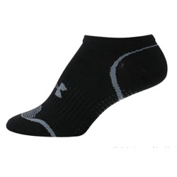 michael-george-get-fit-fast-grippy-sock-250