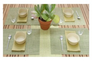 eve-robinson-outdoor-entertaining-placemats-250