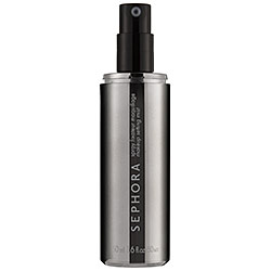 sephora-makeup-setting-mist
