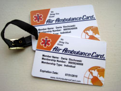 staff-picks-travel-air-ambulance-250