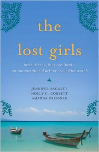 staff-picks-travel-lost-girls-250