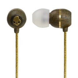 staff-picks-travel-skull-candy-ear-buds-250