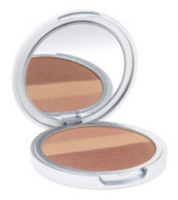 sue-devitt-beausoleil-triple-touch-light-reflecting-bronzer-250